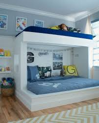 Best  Race Car Bed Twin Ideas On Pinterest Car Beds For Kids - Boys car bedroom ideas