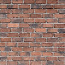 thin brick for your home harristone