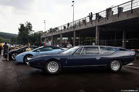 Lamborghini Gallardo Models - spaitalia 2011 spaitalia 2011 08 hr image at lambocars com