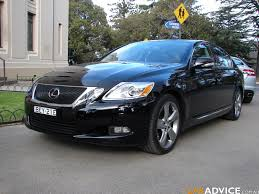 black lexus 2008 lexus gs 460 black gallery moibibiki 3