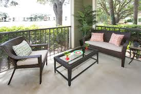 Patio Furniture West Palm Beach Fl Turtle Cove Rentals West Palm Beach Fl Apartments Com
