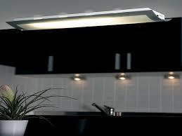modern kitchen lights kitchen lighting height to hang pendant lights over kitchen