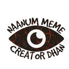 Photo Meme Creator - naanum meme creator dhan naanummeme twitter