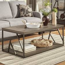 best place to buy coffee table the lord raffles coffee table by design toscano where buy coffee