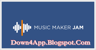 maker jam version apk maker jam 1 2 18 1 for android apk software and