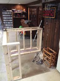 john everson dark arts blog archive diy u2013 how to build your