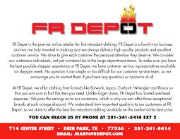 Home Depot Expo Design Center Houston Houston Oil U0026 Gas Convention Roseland Oil U0026 Gas