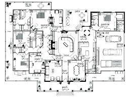 big houses floor plans big house floor plans large family house floor plans 2couponsonline us