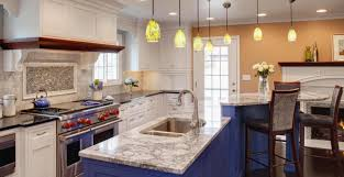 kitchen cabinet refinishing ideas kitchen interesting kitchen cabinets color combination awesome