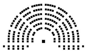 house chamber seating chart descargas mundiales com