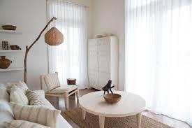 Vogue Home Decor by Classy 40 Beige Hotel Decor Design Inspiration Of Best 25 Hotel