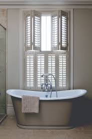 wooden shutters gallery solihull blinds