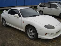 modified 2000 mitsubishi eclipse 1994 mitsubishi fto related infomation specifications weili