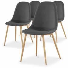 gifi housse de canapé attrayant housse de canape revision gifi chaise jardin 9 chaise