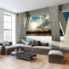 Schlafzimmer Gr E Wohndesign 2017 Fabelhaft Fabelhafte Dekoration Reizvoll