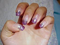 exotic acrylic nail designs ideas long cute acrylic nails