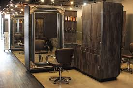 essential elegance salon u0026 spa leslie mcgwire u0026 associates