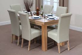 other faux leather dining room chairs purple faux leather dining