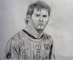 10 hilariously bad footballer pencil drawings gallery footy fair