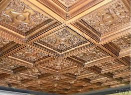 Decorative Drop Ceiling Tiles Putting Drop Ceiling Tiles – Home