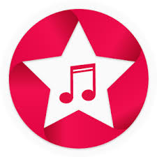download mp3 youtube flvto flvto free music for youtube 1 5 1 apk androidappsapk co