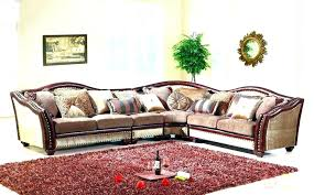 Traditional Living Room Sofas Traditional Living Room Furniture Sets Or Luxury
