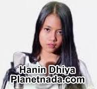 download mp3 hanin dhiya cobalah lagu cover mp3 hanin dhiya terbaru full album planet nada