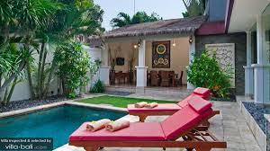 villa selasa in seminyak bali 4 bedrooms best price u0026 reviews