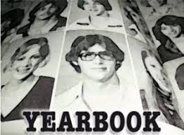 school yearbooks online redlands high school in 840 e citrus avenue redlands ca makio