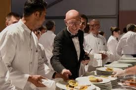 cuisinez comme les chefs thermomix 53 impressionnant cuisiner comme un chef poitiers jardin nouveau