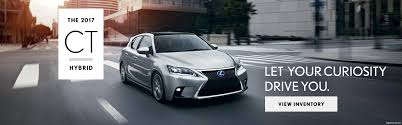lexus vehicle special purchase program new and used luxury dealership darcars lexus of silver spring