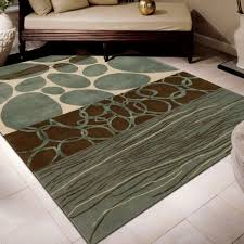 Rugs For Hardwood Floors Area Rug Pads Hardwood Floor Contemporary Area Carpets Rugs Amazon