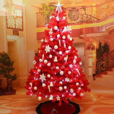 discount tree decorating packages 2018 tree decorating