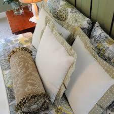 fabric finishings interiors llc