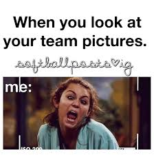 Funny Softball Memes - i totally just found on of these the other day hahahaha d