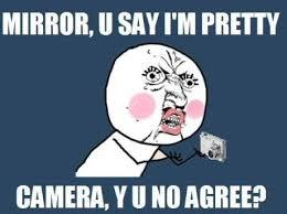 Y U Know Meme - y u no meme funny images jokes and more lols heaven