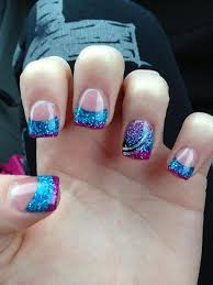 gel nail designs to show the best nail fashionaon magnificent