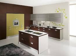 Modern Kitchen Wall Art - modern kitchen wall design rift decorators norma budden