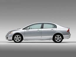 2010 honda civic sdn 4dr auto lx buford ga atlanta gainesville