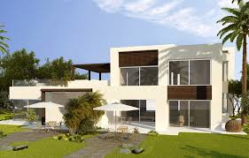 bali modern house haammss