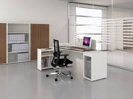 mobilier de bureau marseille mobilier de bureau lyon bureau informatique fermé lepolyglotte