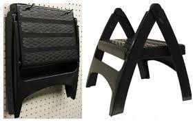 quick fold step stool 6 47 reg 20 best price