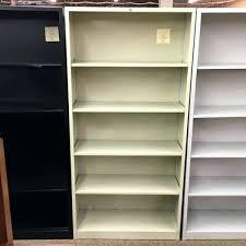 Cream Wood Bookcase Bookcase Bookcase Walmart White Office Furniture Metal Bookcase