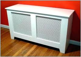 register air booster fan register booster fan home depot wall register covers decorative air