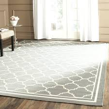 5x8 Area Rugs 5 8 Area Rugs Clearance Familylifestyle