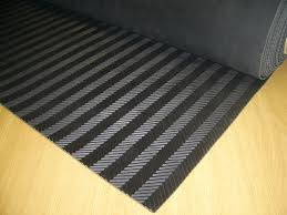 cozy rubber floor covering 146 rubber flooring for bathrooms