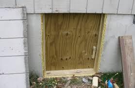 door crawl space access doors lowes beautiful crawl space access