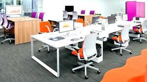 office depot desk mat office depot desk chairs office depot desk chairs office depot desk