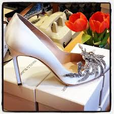 wedding shoes neiman 225 best zapatos de novia bridal shoes images on