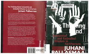 the thinking hand juhani pallasmaa pdf documents intercolor71 ru